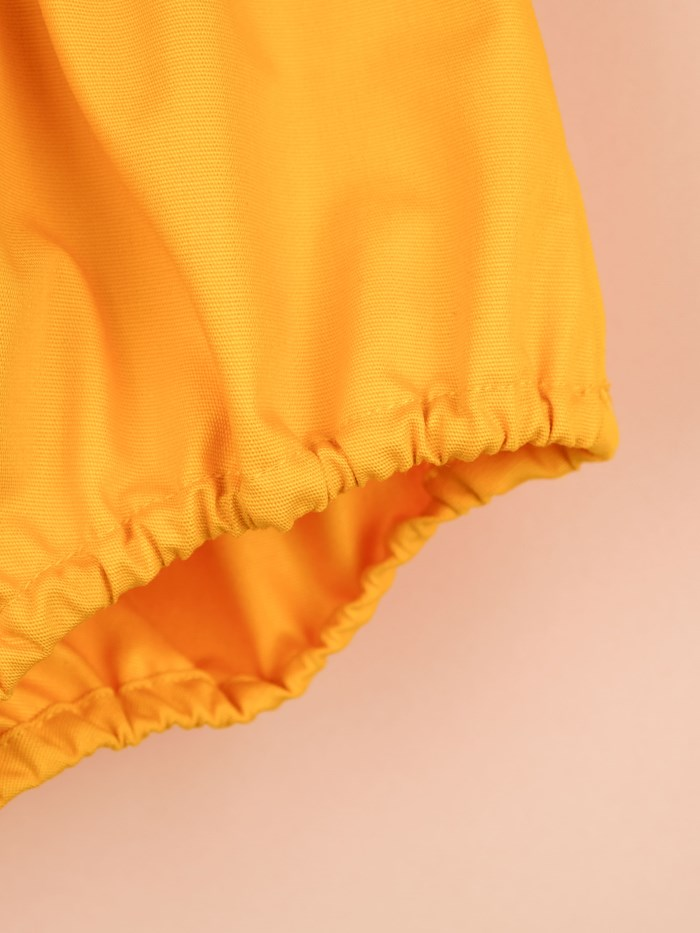 bloomer-saturne-second-sew-tissu-recycle-bebe-enfant-made-in-france