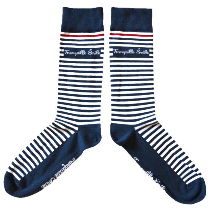 chaussettes-bleu-blanc-les-rayees-tranquille-emile-made-in-france-packshot