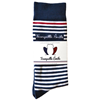 chaussettes-bleu-blanc-les-rayees-tranquille-emile-made-in-france-emballage