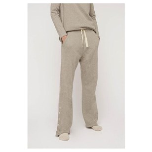 Pantalon - Zosia de People Tree