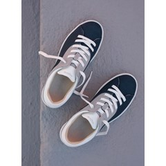 Sneakers femme - After Surf Cactus Grey Blue