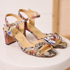 Chaussure-sandales-ecoresponsable-etreamis-modele-nadette-cuir-colori-multicolore-made-in-Portugal