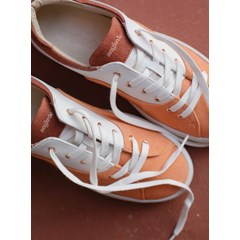 Sneakers femme - After Surf Cactus Terracotta
