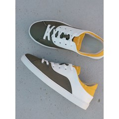 Sneakers homme - After Surf Cactus Do Brasil