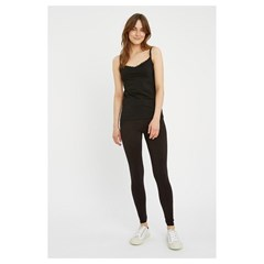 Legging noir - Black de People Tree