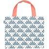 Grand sac cabas - LOVE IS IN THE AIR 2