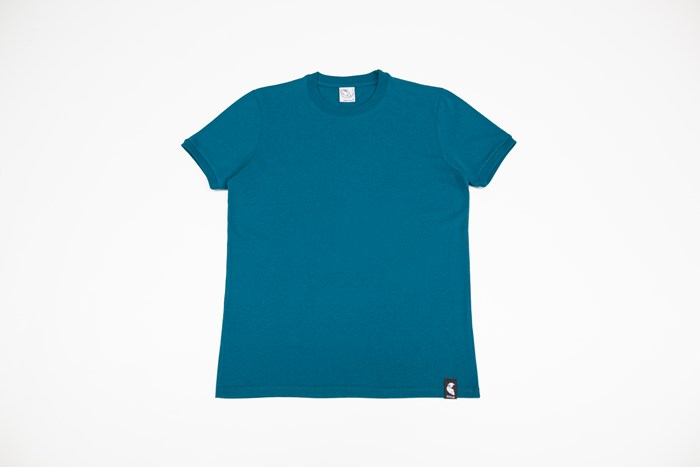 t-shirt-shaded-spuce-bleu-recycle-made-in-france