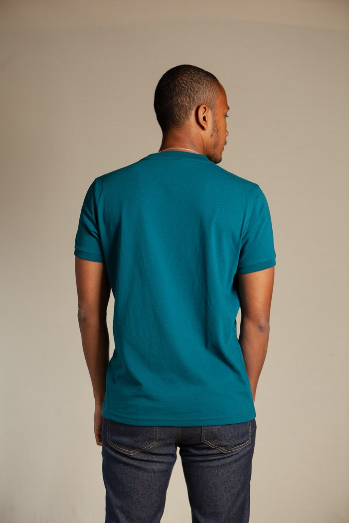 t-shirt-shaded-spuce-bleu-recycle-made-in-france-dos