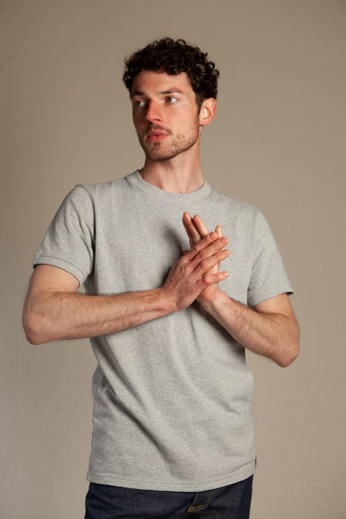 t-shirt-aluminio-gris-recycle-made-in-france