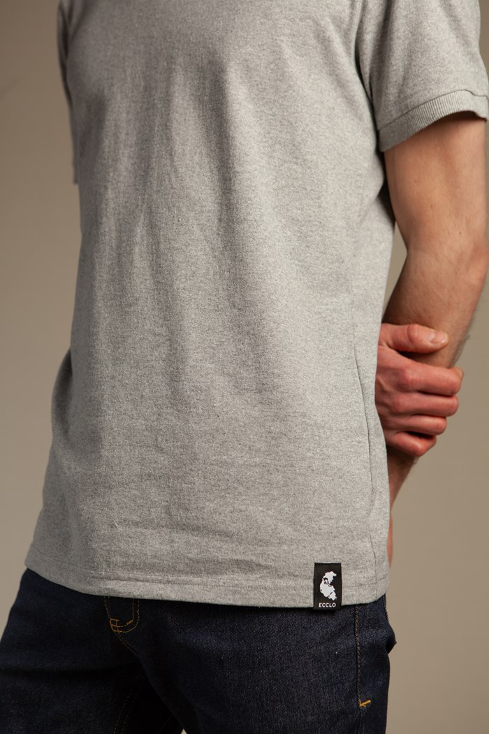 t-shirt-aluminio-gris-recycle-made-in-france-logo