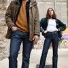 jean-droit-homme-coton-bio-upcycle-made-in-france
