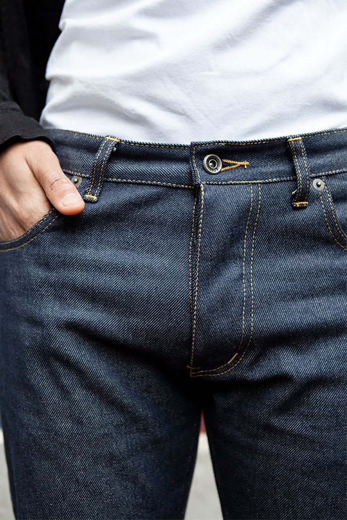jean-droit-homme-coton-bio-upcycle-made-in-france-details