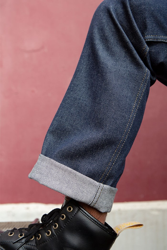 jean-droit-homme-coton-bio-upcycle-made-in-france-longueur