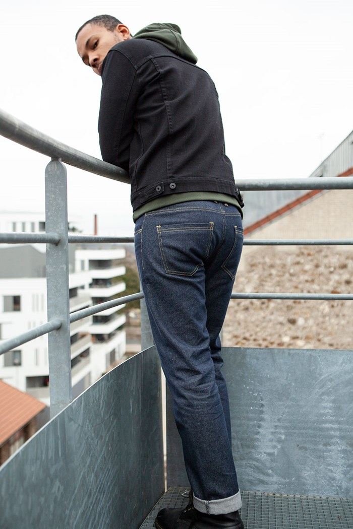 jean-droit-homme-coton-bio-upcycle-made-in-france-dos