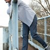 jean-ajuste-homme-coton-bio-upcycle-made-in-france
