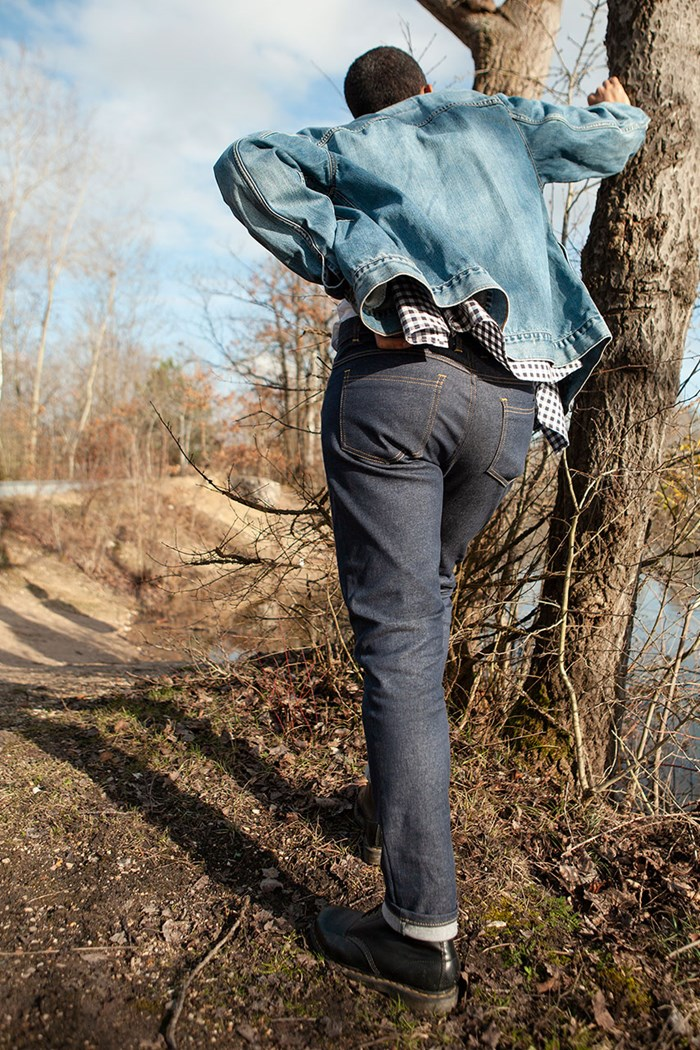 jean-ajuste-homme-coton-bio-upcycle-made-in-france-fesses