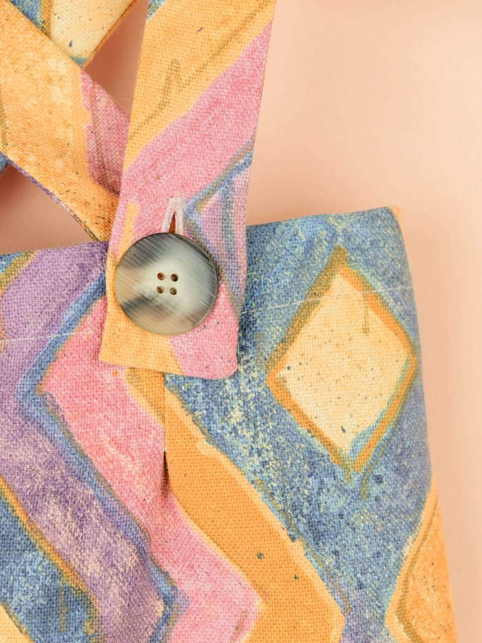 salopette-second-sew-tissu-recycle-bebe-enfant-made-in-france