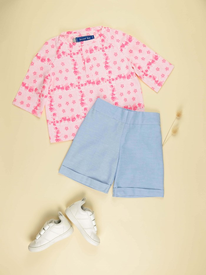 short-second-sew-tissu-recycle-bebe-enfant-made-in-france
