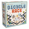Dicycle Race 2