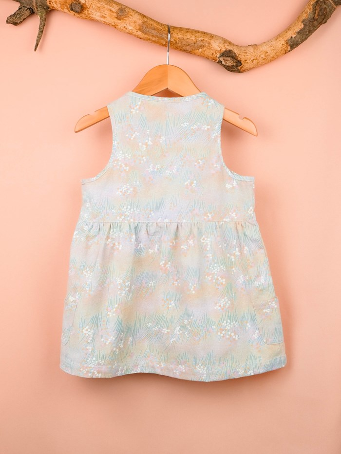 robe-second-sew-tissu-recycle-bebe-enfant-made-in-france