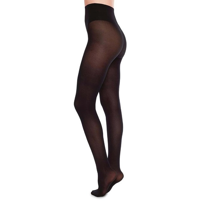collants-ecologiques-swedish-stockings