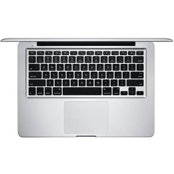 "MacBook Pro 13"" 2,26 GHz Core 2 Duo / 250 Go HDD / 4 Go de Ram  2"