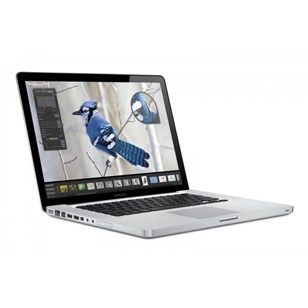 "MacBook Pro 13"" 2,26 GHz Core 2 Duo / 250 Go HDD / 4 Go de Ram"