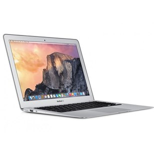 MacBook Air 11 1,6 GHz i5 / 256 Go SSD / 2 Go de Ram