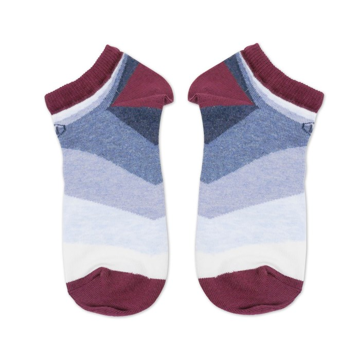 socquettes-blanc-bleu-bordeaux-made-in-france-homme