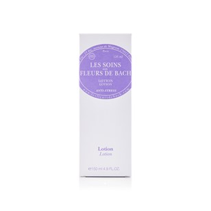 Lotion Visage anti-stress - 500ml