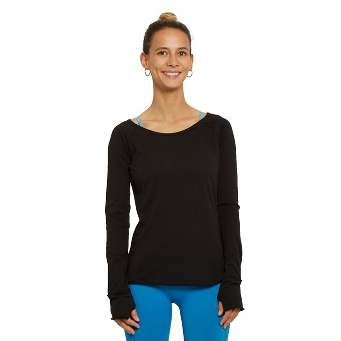 tee-shirt-karani-de-yoga-searcher-coton-noir