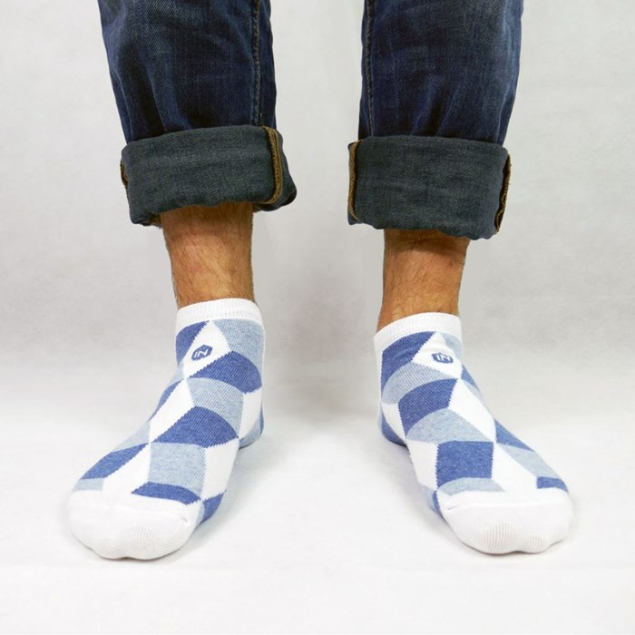 socquettes-blanc-bleu-made-in-france-homme