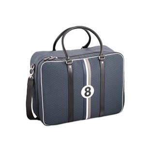 Sac cabine homme - ANDREW BBG8