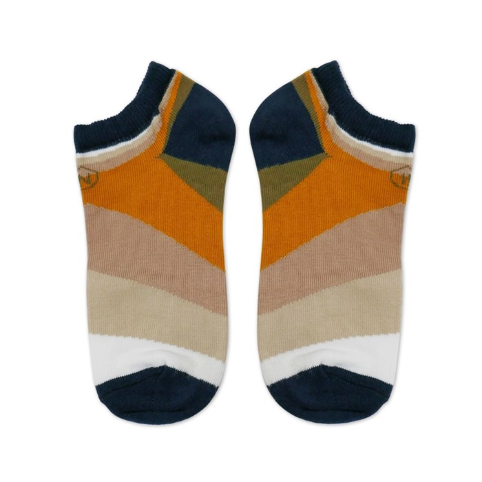 socquettes-beige-blanc-made-in-france-homme