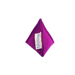 Absorbeur purificateur d'air Pyramide 60g - Violet
