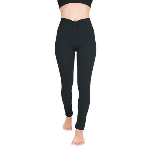 LEGGING SAVASANA base coton