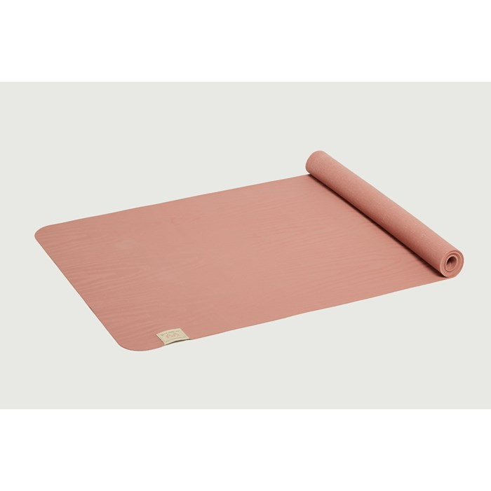 tapis-yoga-voyage-recyclable-travel-rose