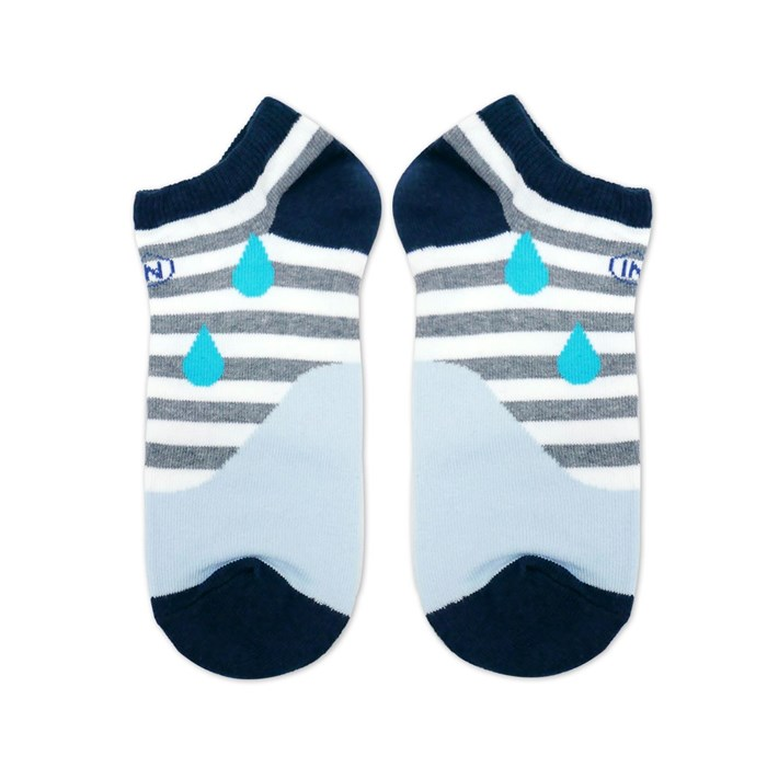 socquettes-blanc-bleu-gris-made-in-france-homme